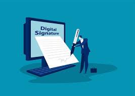 digital signature certificate in ramanathapuram