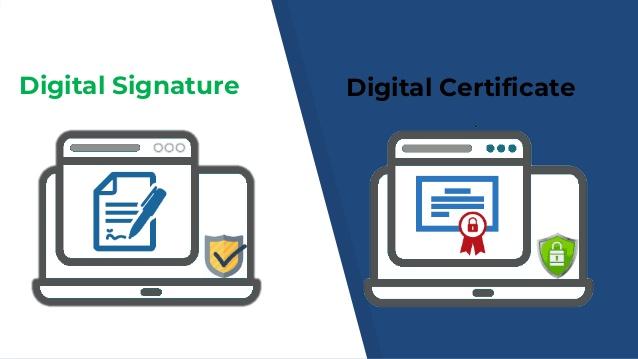 digital signature certificate in chennai
