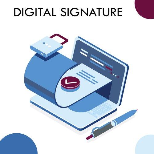 digital signature certificate in coimbatore